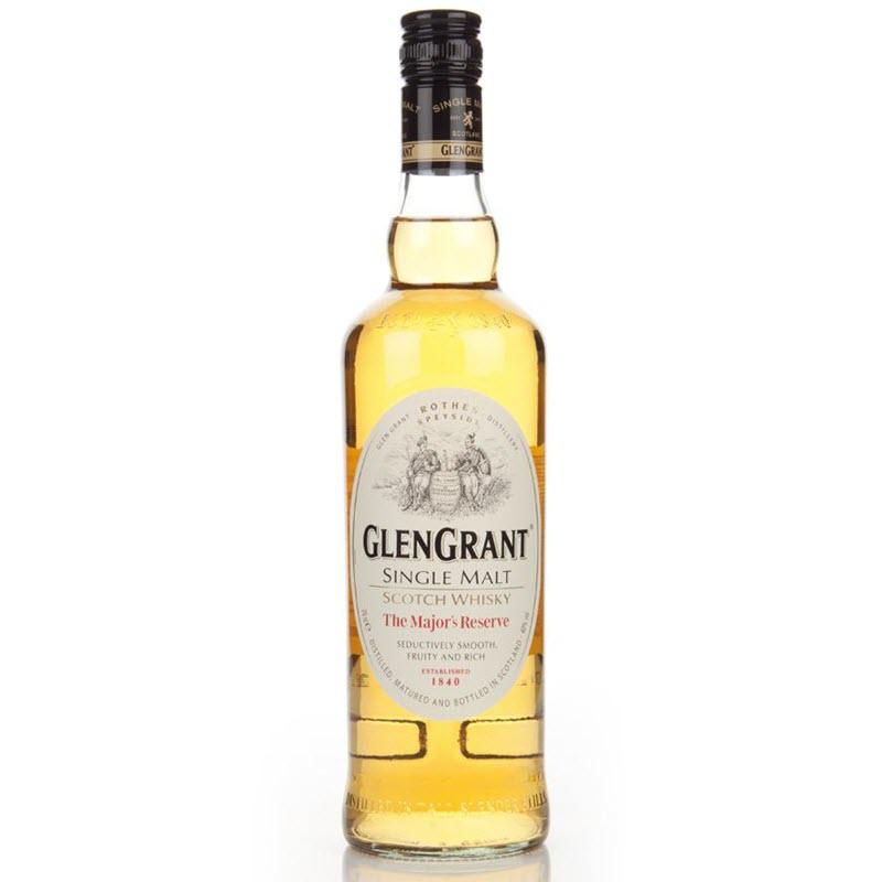glen-grant-the-majors-reserve.jpg
