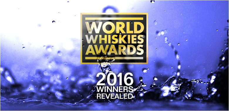 Whisky Magazine Awards 2016