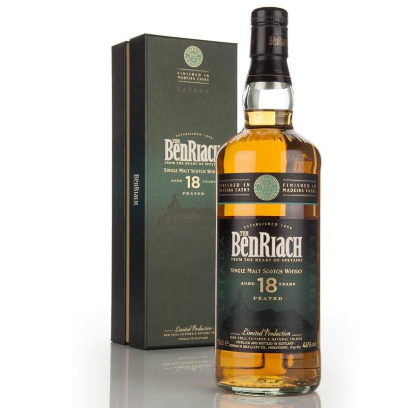 benriach-18-year-old-latada.jpg