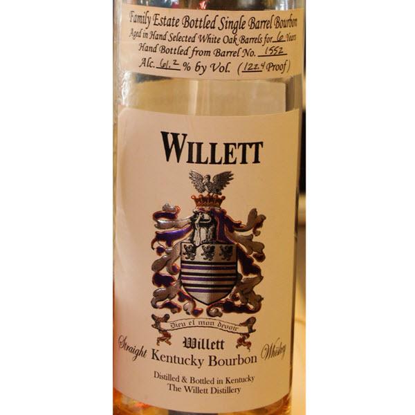 Willett_6yo_1552_1