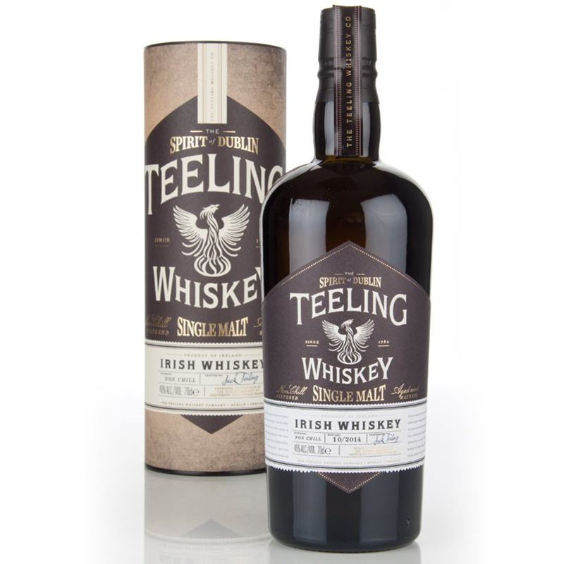 teeling-single-malt-whiskey.jpg