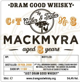 mackmyra_dram_good_whisky_3