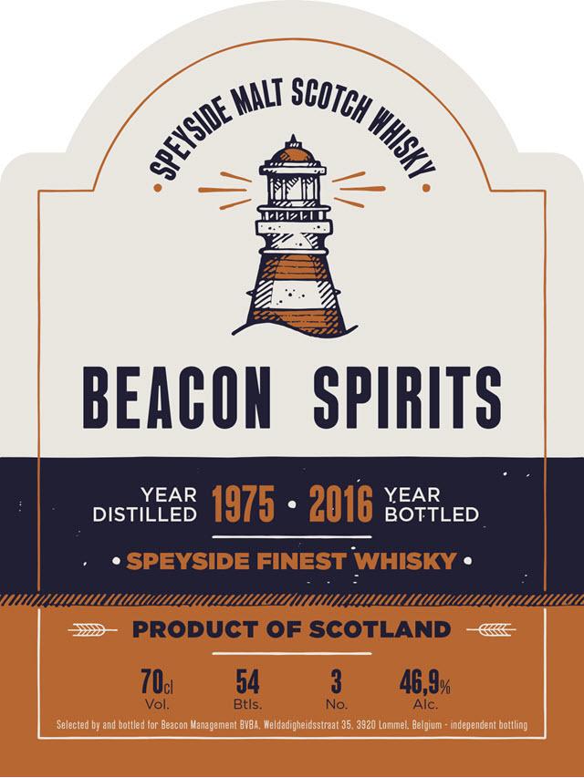 speyside_finest_whiskey_1975_label