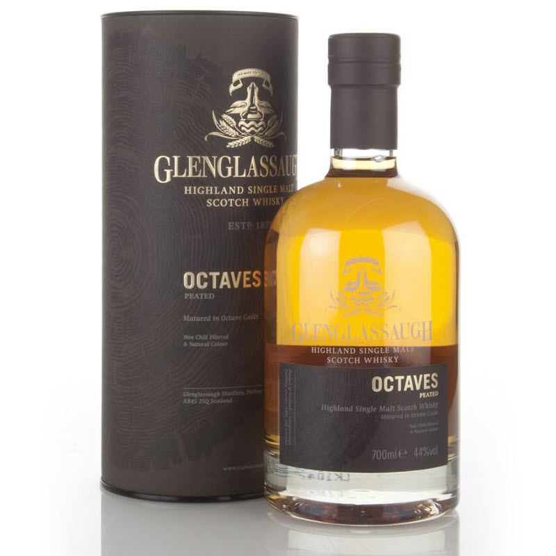 glenglassaugh-octaves-peated.jpg