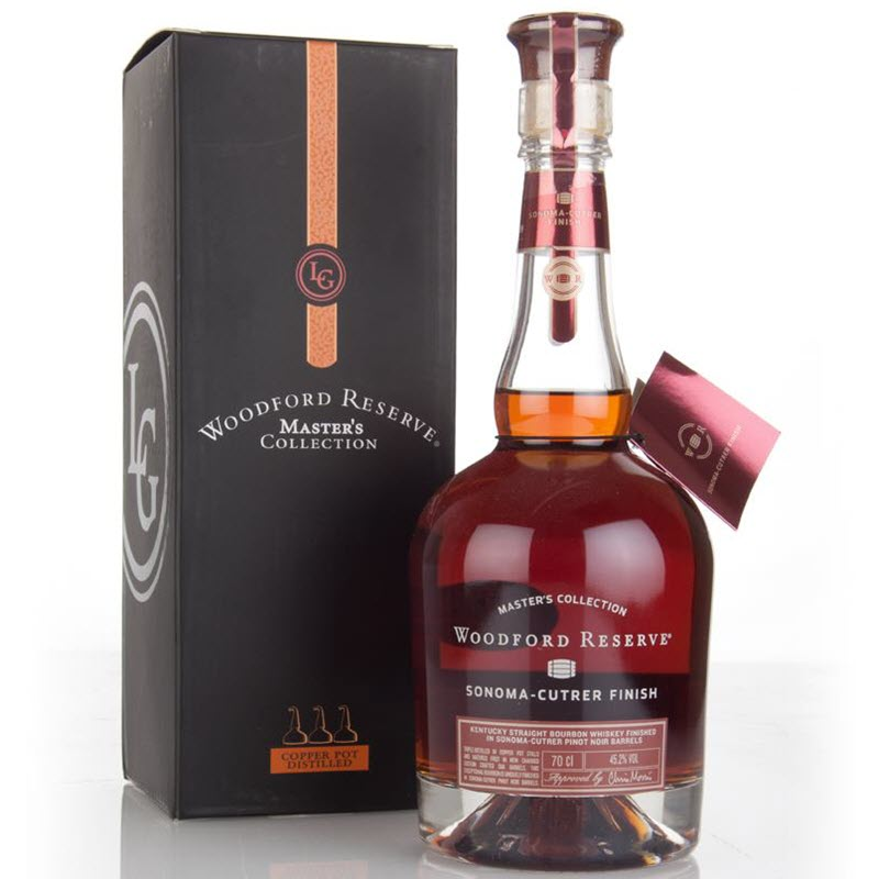 woodford-reserve-masters-collection-sonoma-cutrer-finish.jpg