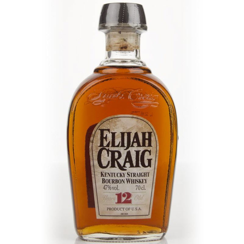 elijah-craig-small-batch-bourbon-12yo.jpg