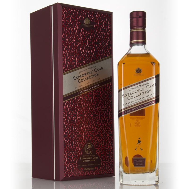 johnnie-walker-explorers-club-collection-the-royal-route.jpg