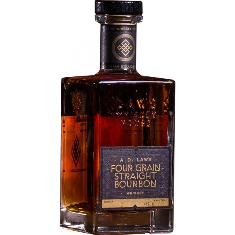 ad-laws-four-grain-straight-bourbon.jpg
