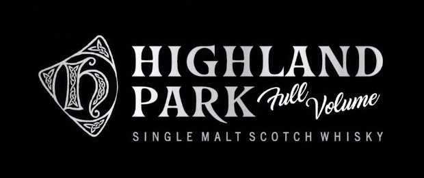highland_park_full_volume5.png