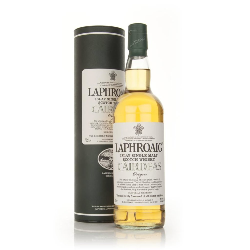 laphroaig-cairdeas-origin-2012-edition.jpg