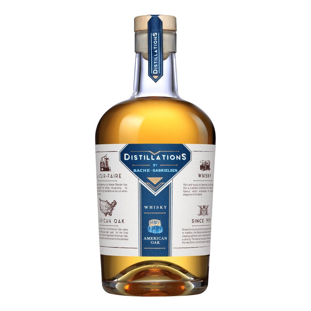 Bache-Gabrielsen_distillations_whisky.jpg