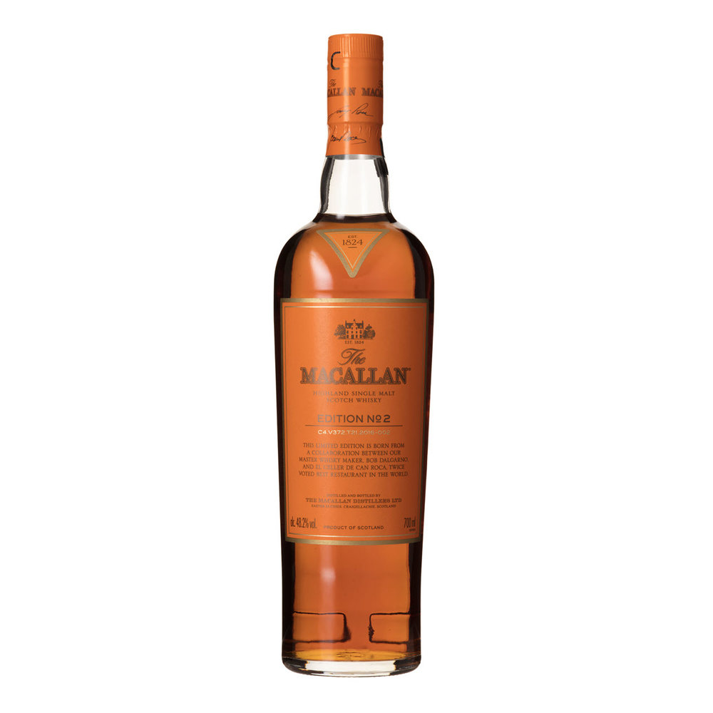 the-macallan-edition-no-2.jpg