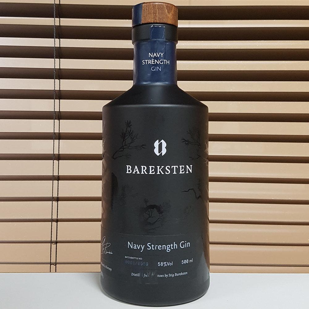 bareksten_navy_strength_gin.jpg