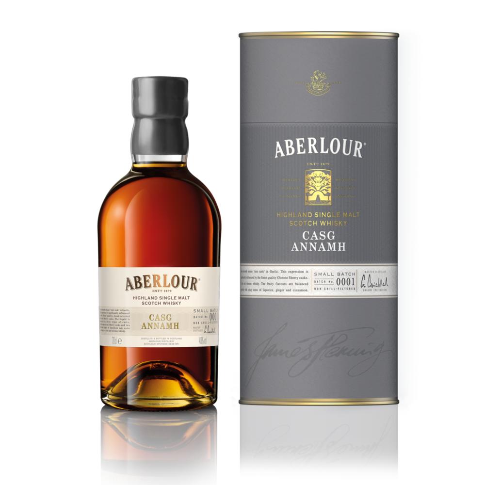 Aberlour-Casq-Annamh-med-boks.png