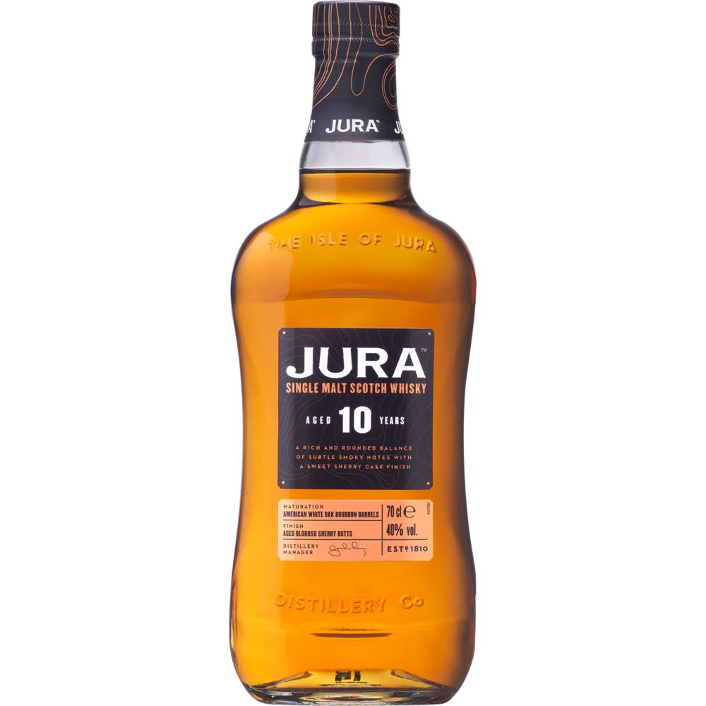 Jura-10-YO.png