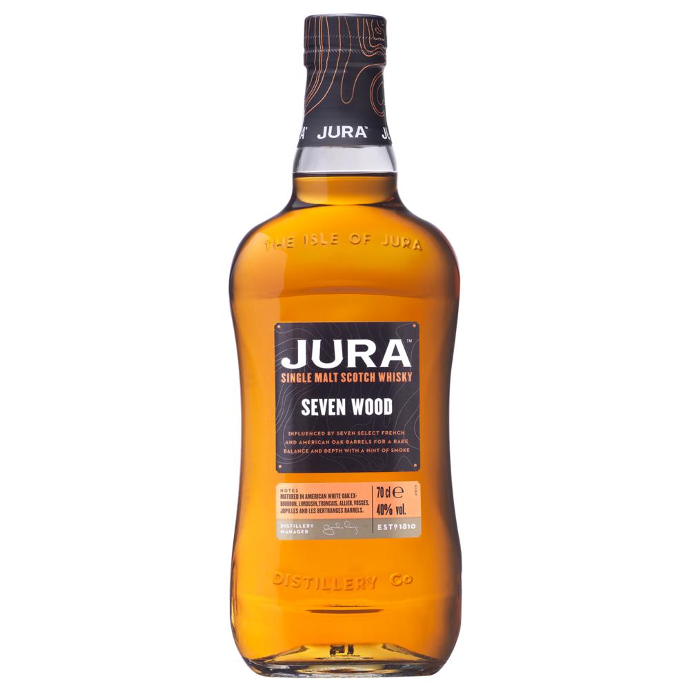 Jura-Seven-Wood.png