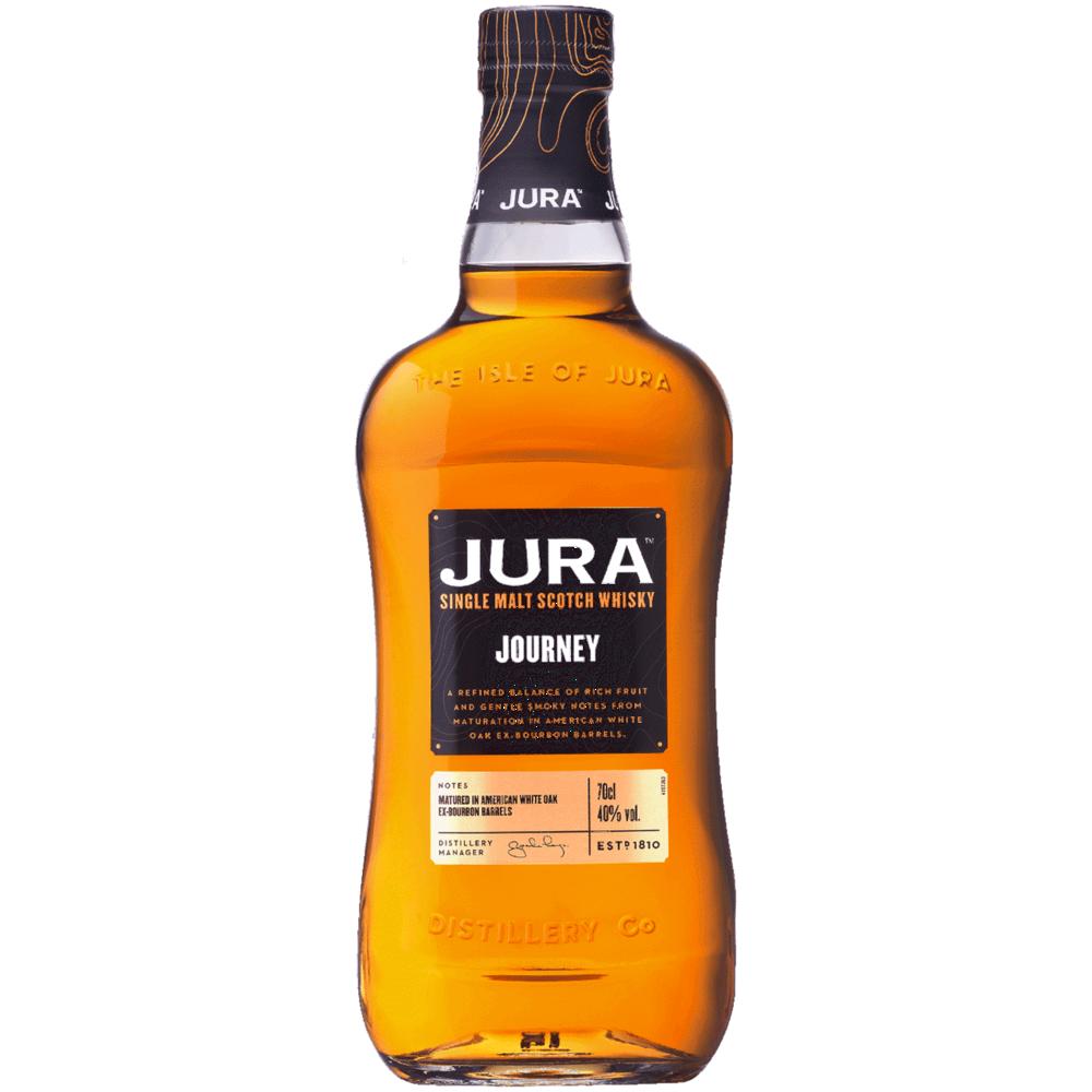 jura_journey.png
