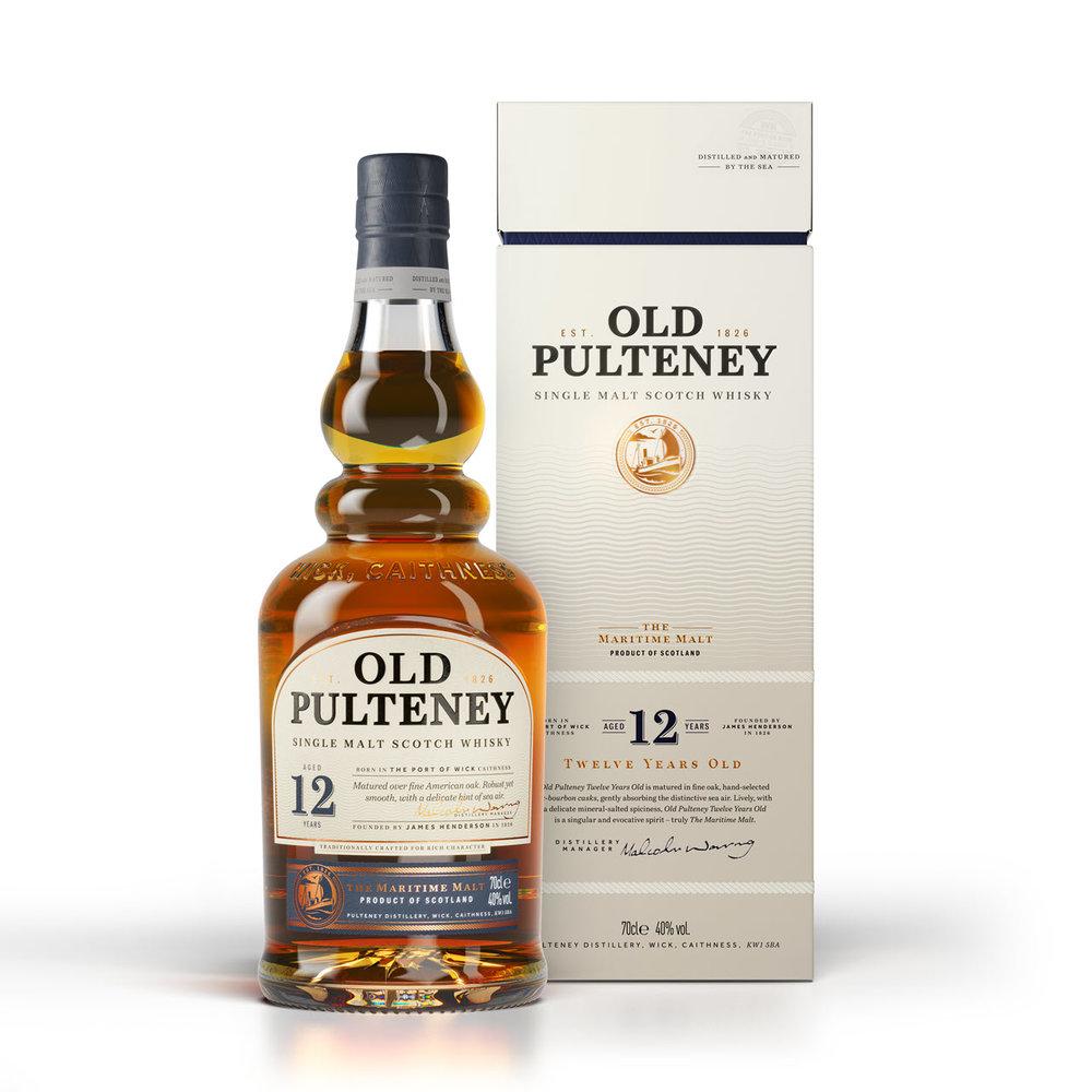 Old-Pulteney-12-YO.jpg