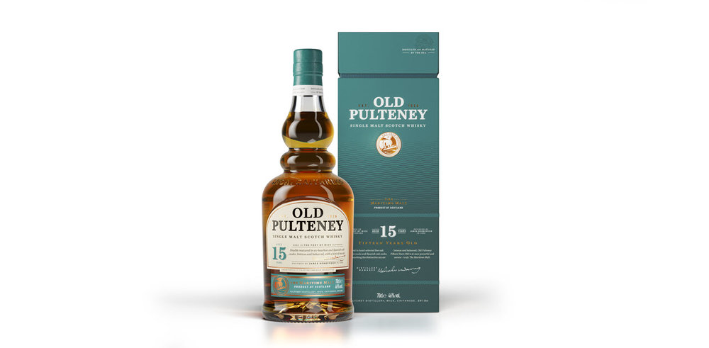 Old-Pulteney-15-YO.jpg