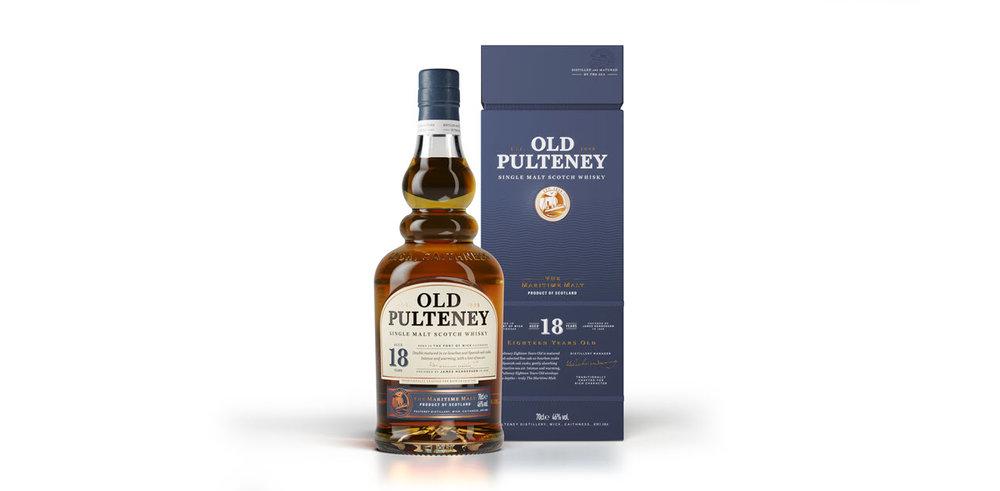 Old-Pulteney-18-YO.jpg
