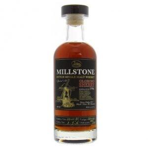 Millstone 1996 19 YO - Special No. 9