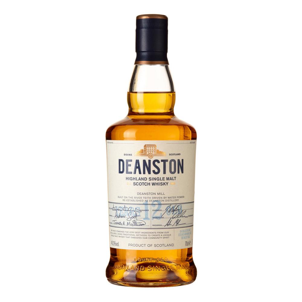 deanston-12yo.jpg