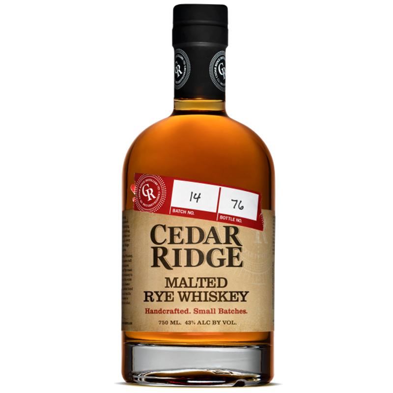 cedar-ridge-mated-rye.png
