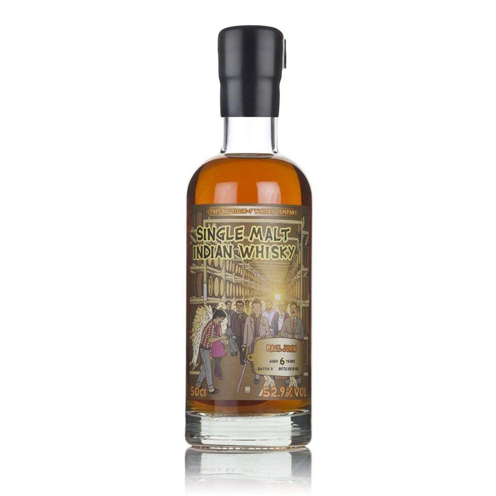 paul-john-that-boutiquey-whisky-company.jpg