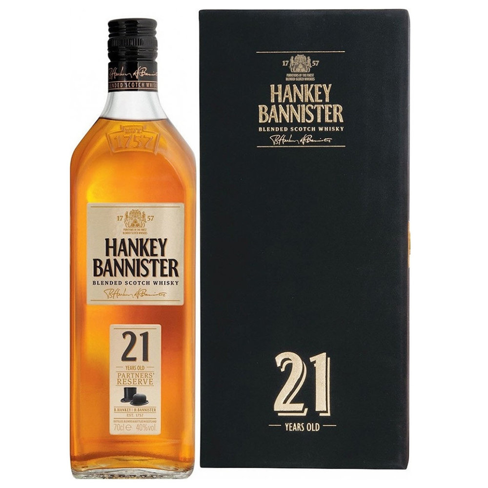 hankey-bannister-21yo.jpg