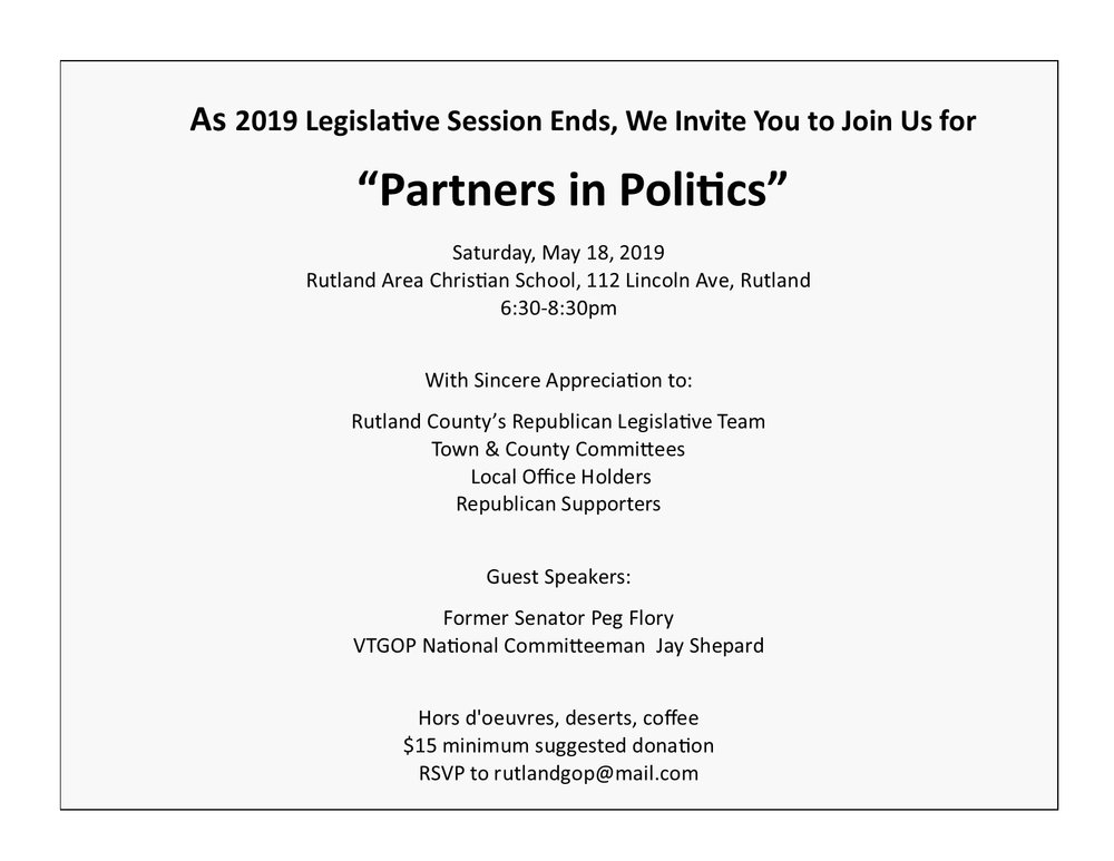 2019 Partners in Politics.jpg