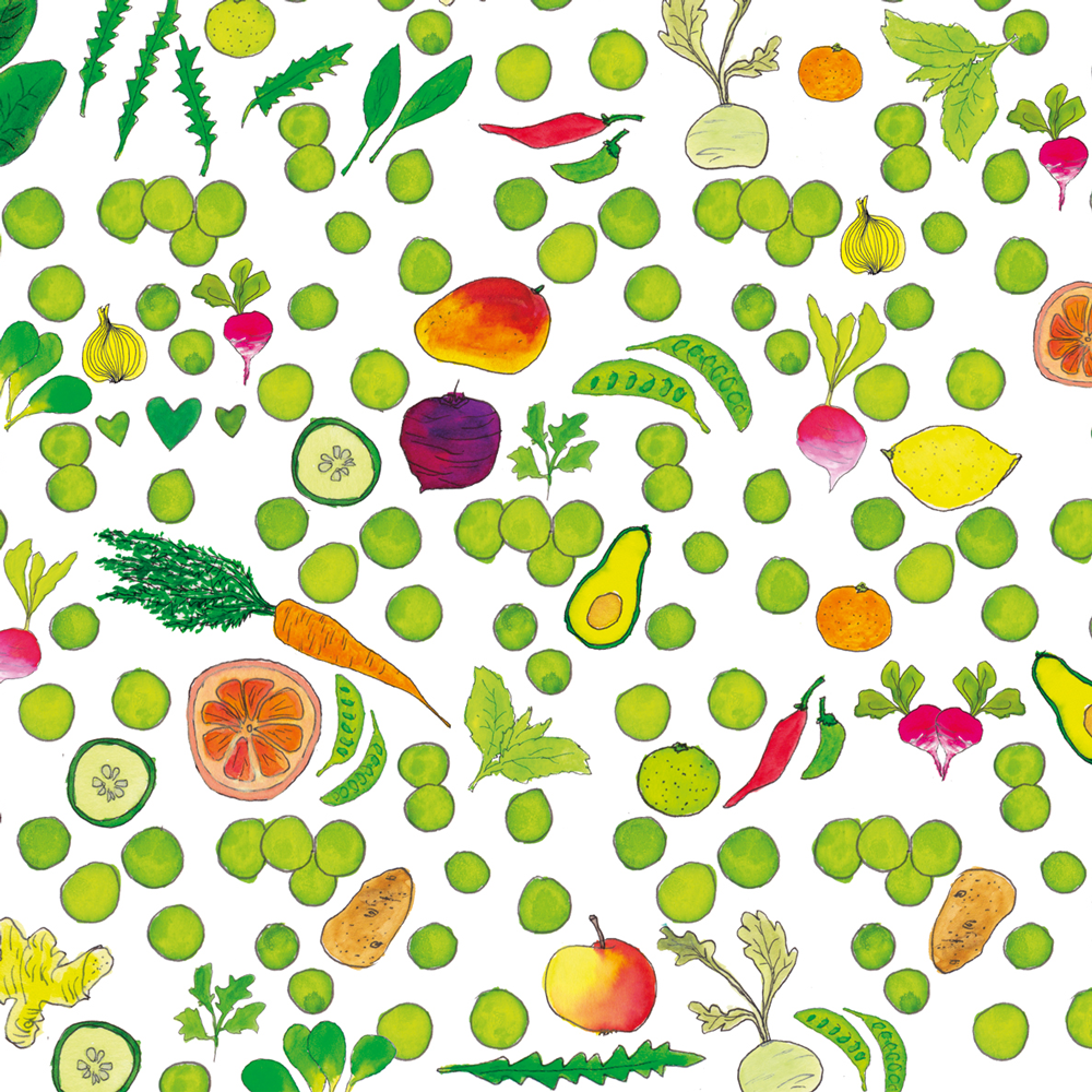 AmeliePersson_GREENS_Pattern.png