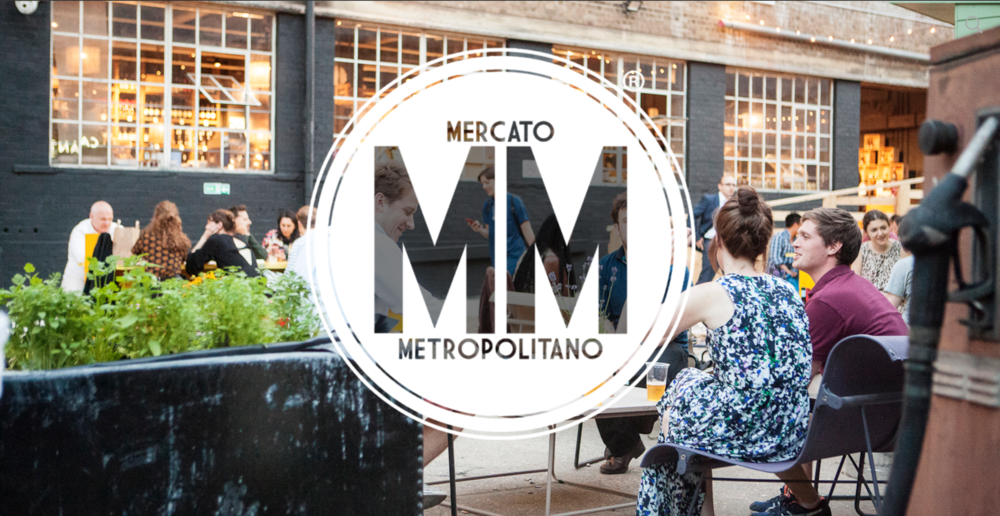 http://www.mercatometropolitano.co.uk/