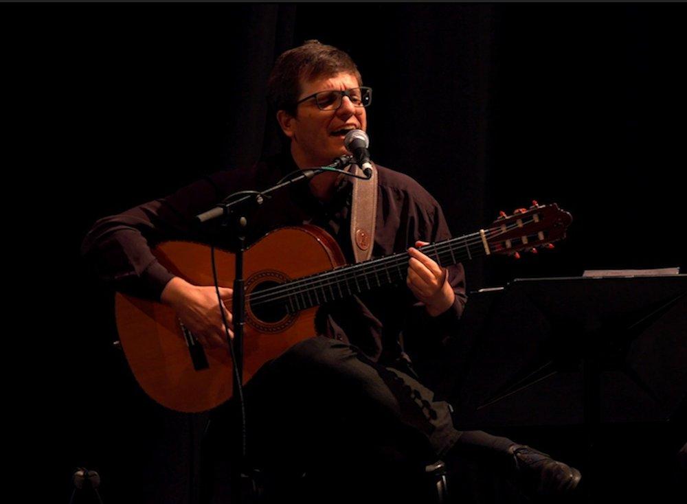 Carlos_Flamenco.jpg