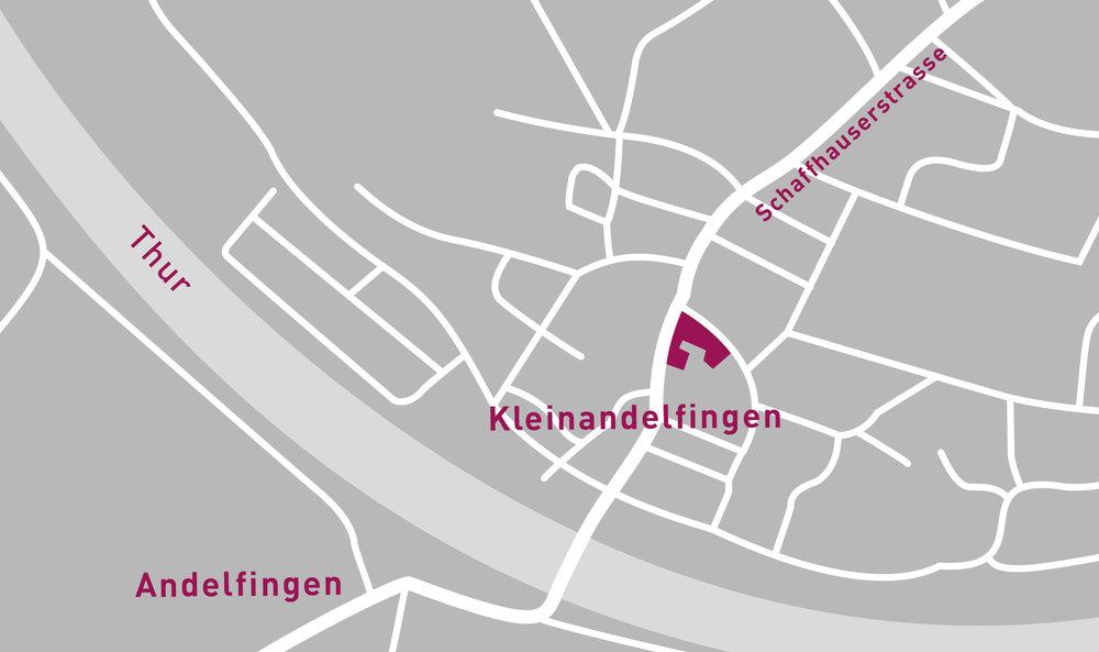 Karte Rosengarten.jpg