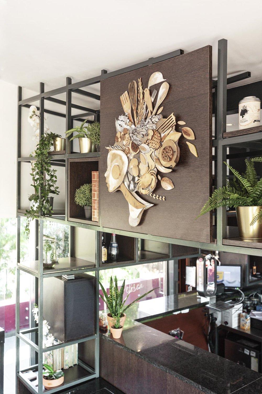 Oficina Marques interior design madame petisca (4).jpg