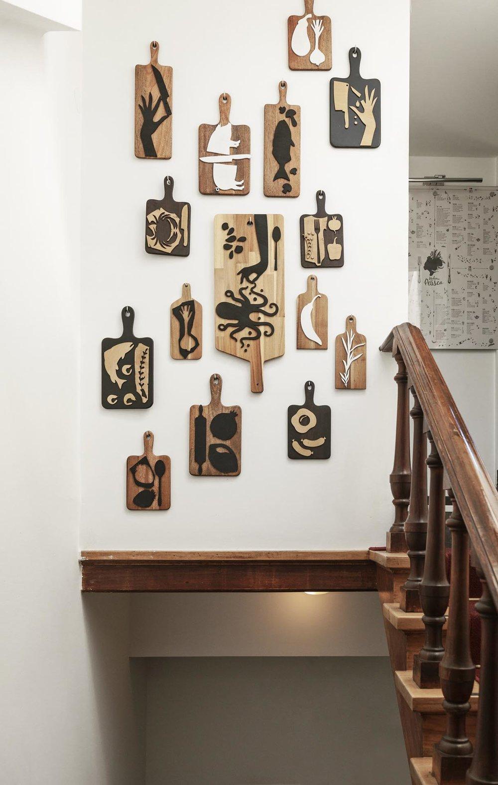 Oficina Marques interior design madame petisca (6).jpg