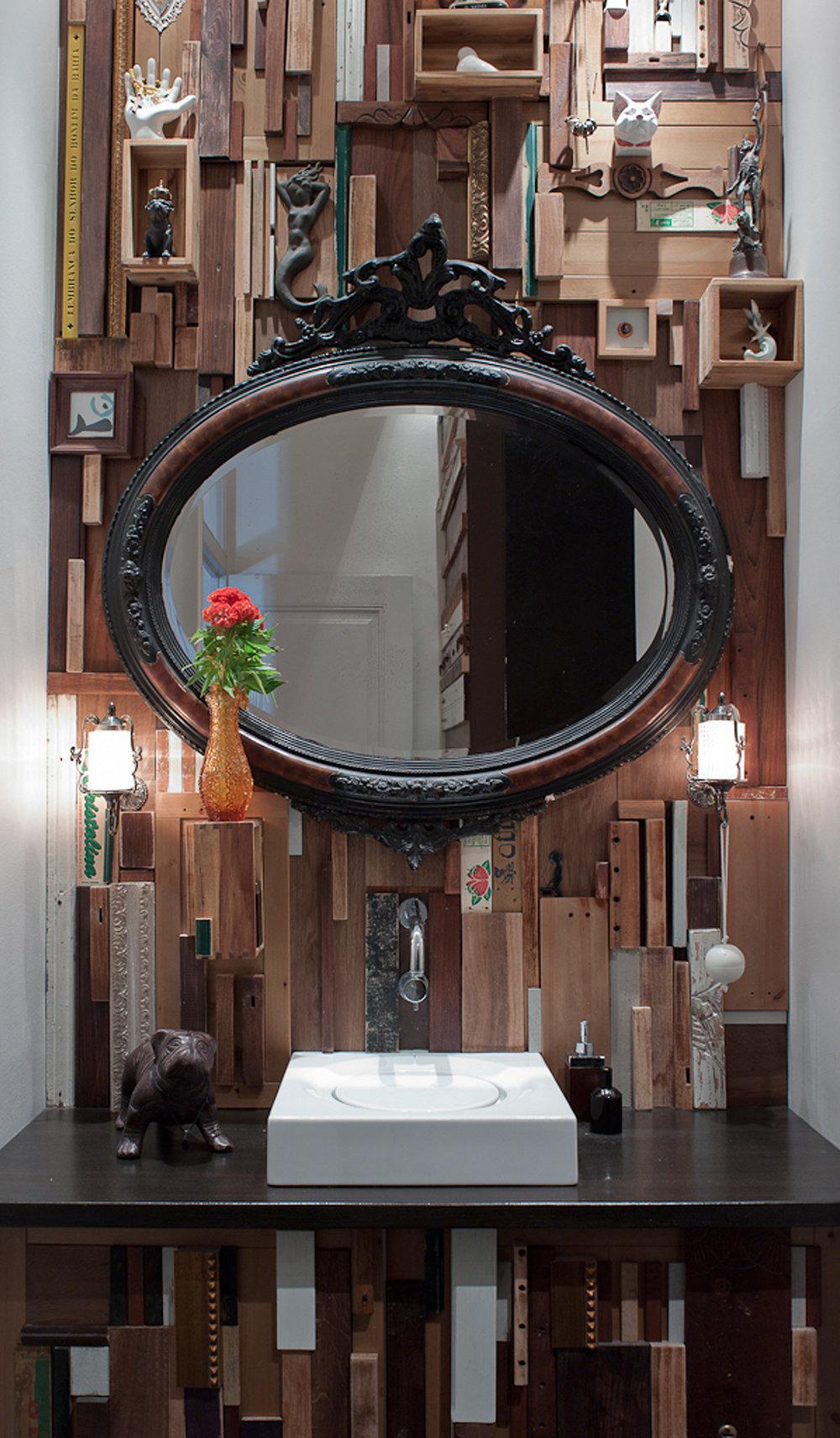 Oficina Marques interior design  (22).jpg