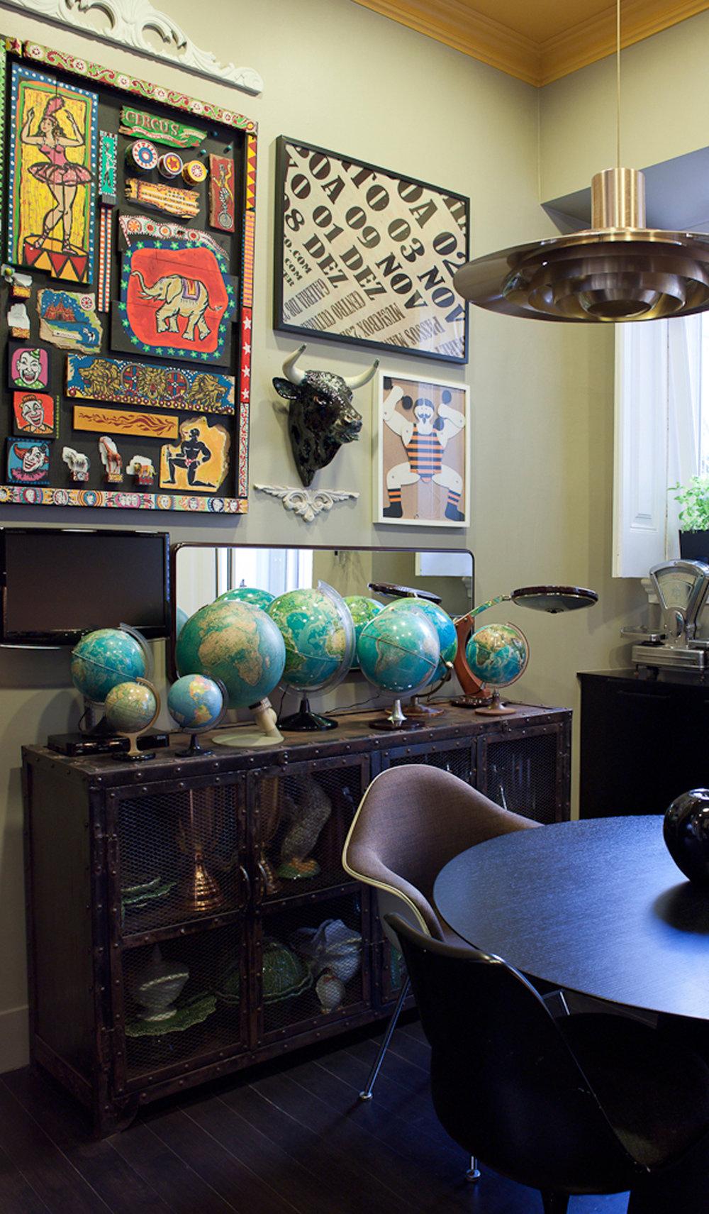 Oficina Marques interior design  1 (28).jpg