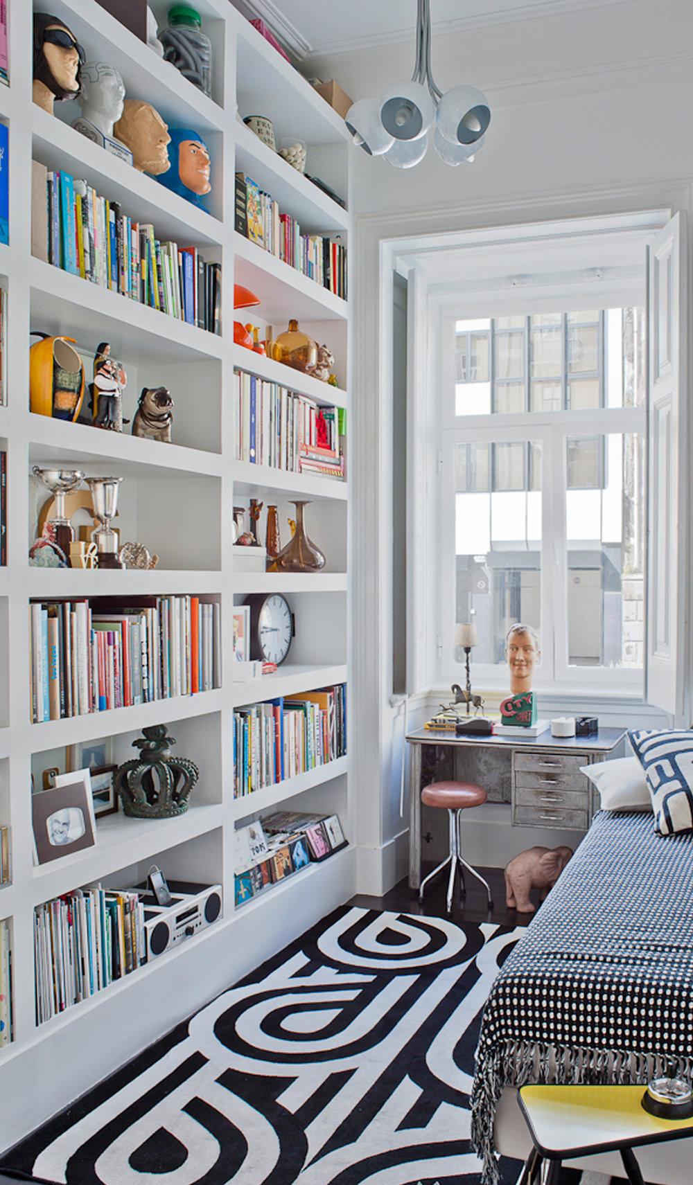 Oficina Marques interior design  (4).jpg