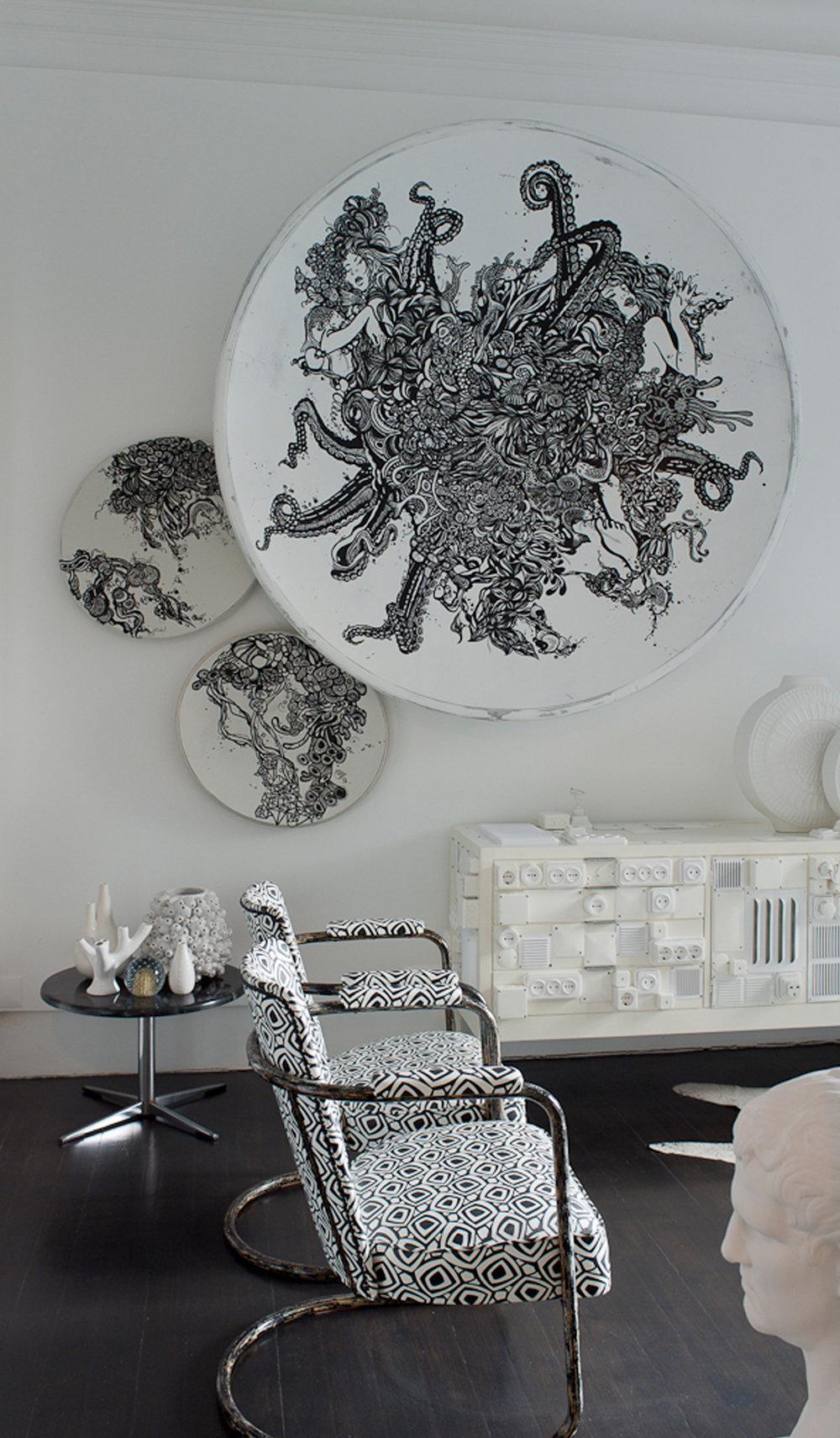 Oficina Marques interior design 1 (29).jpg