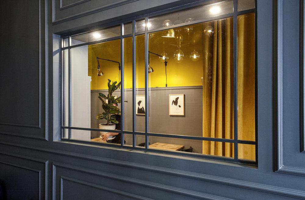 Oficina Marques interior design quinta colina 1(32).jpg