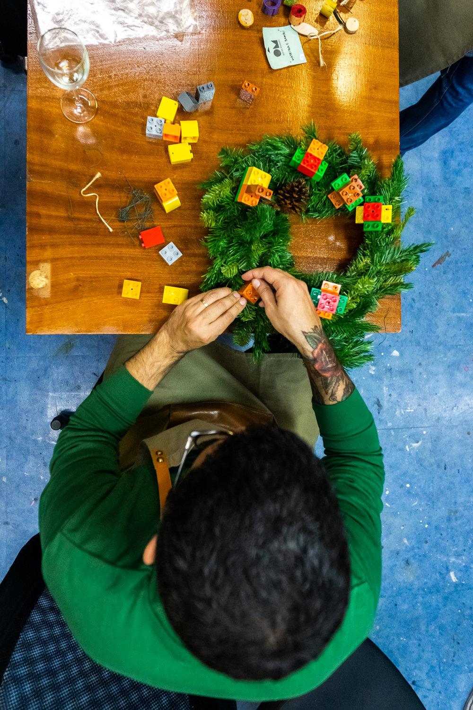 WorkshopNatalOficinaMarques_085.jpg