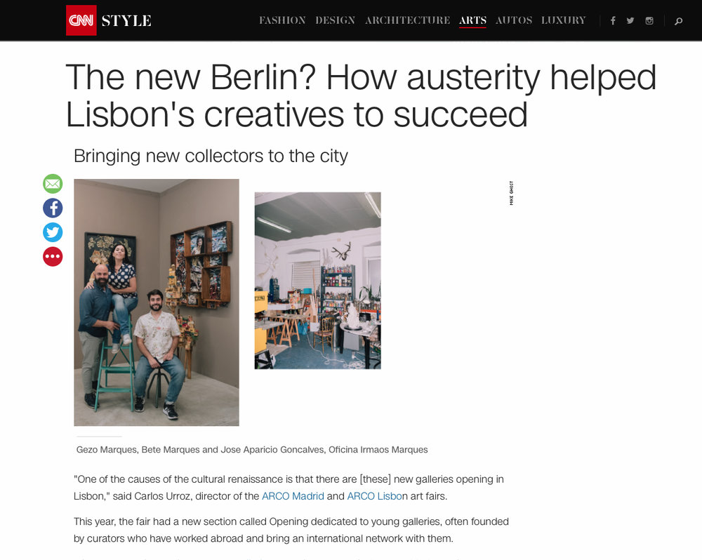 https://edition.cnn.com/style/article/lisbon-cultural-scene/index.html