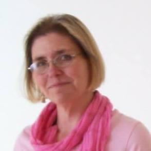 author Photo 2.jpg