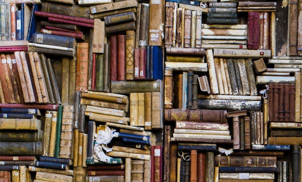 MessyBooks.jpg