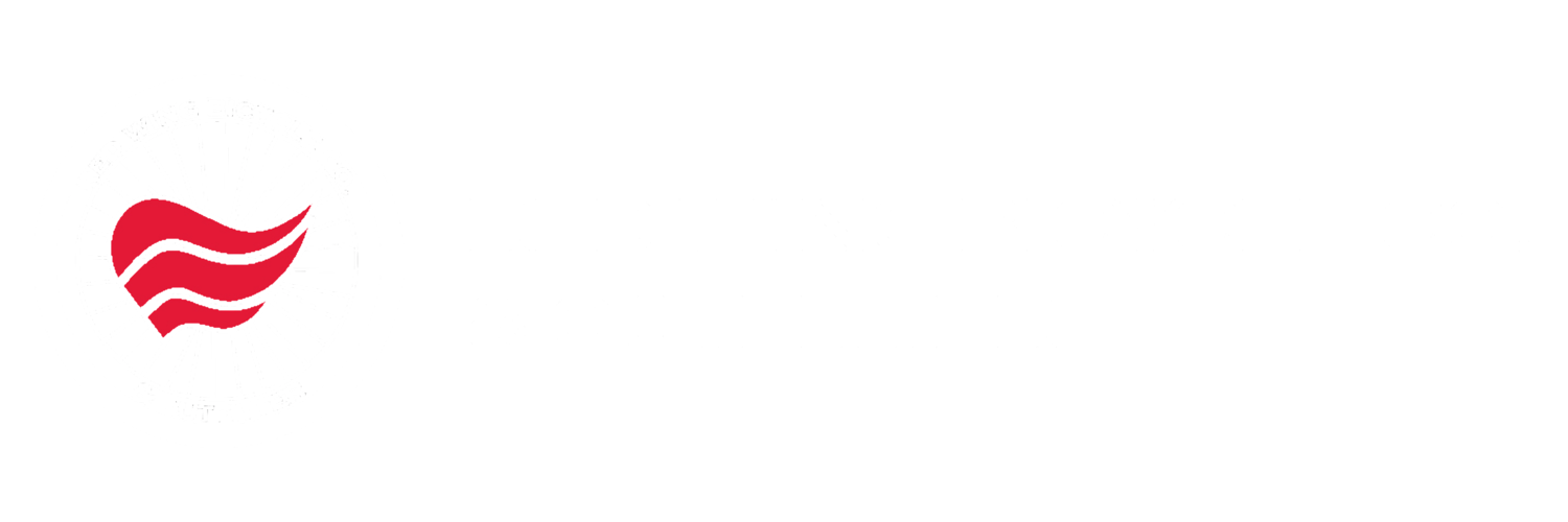 Red Wing Bicycle Co.
