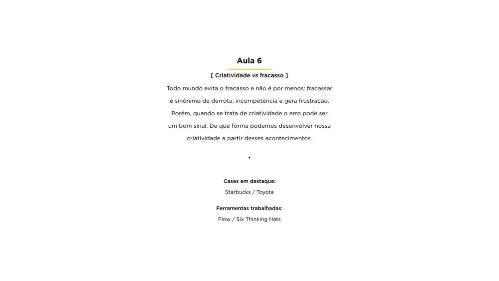 testes site kgb_final 06.001.jpeg