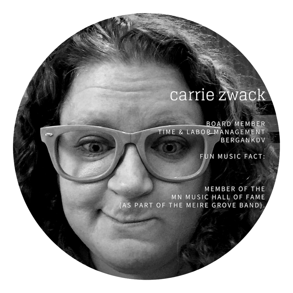 Carrie Zwack.png