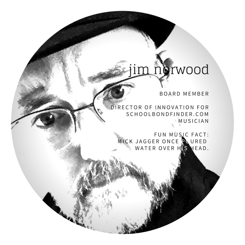 Jim Norwood.png