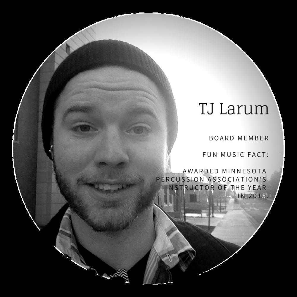 TJ Larum.png